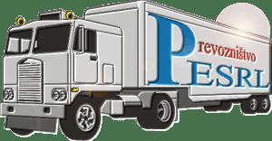 Prevozništvo Pesrl